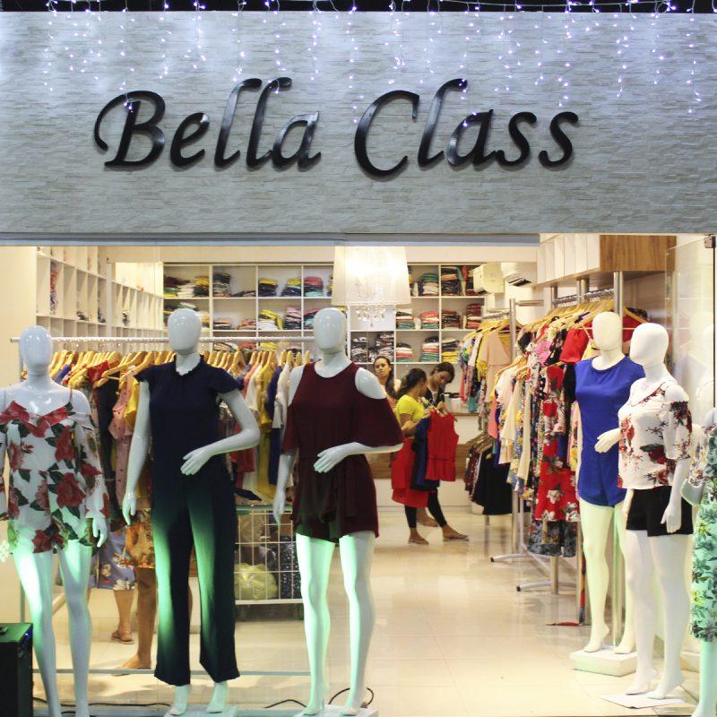 020816cbc Centro Fashion – O Mundo do Atacado de Confecções - Centro Fashion ...